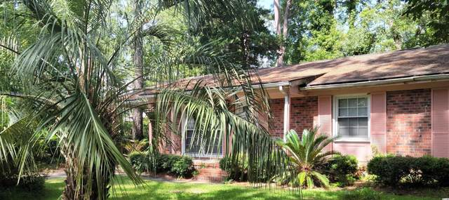 1205 King St., Myrtle Beach, SC 29577 (MLS #2119901) :: Jerry Pinkas Real Estate Experts, Inc
