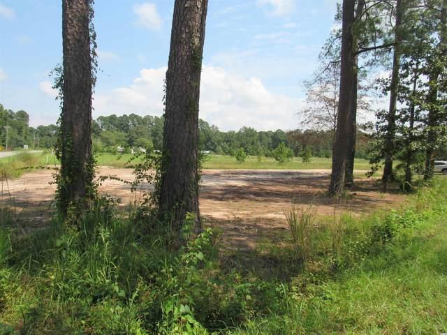 100 Pond Rd., Longs, SC 29568 (MLS #2120012) :: BRG Real Estate