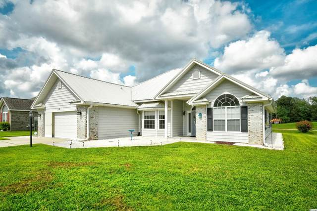 425 Meadow View Ct., Longs, SC 29568 (MLS #2120046) :: Jerry Pinkas Real Estate Experts, Inc