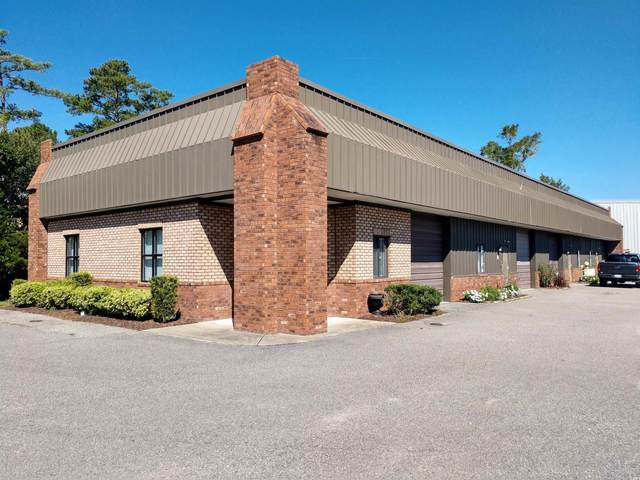 1443 Dividend Loop, Myrtle Beach, SC 29577 (MLS #2120202) :: The Lachicotte Company