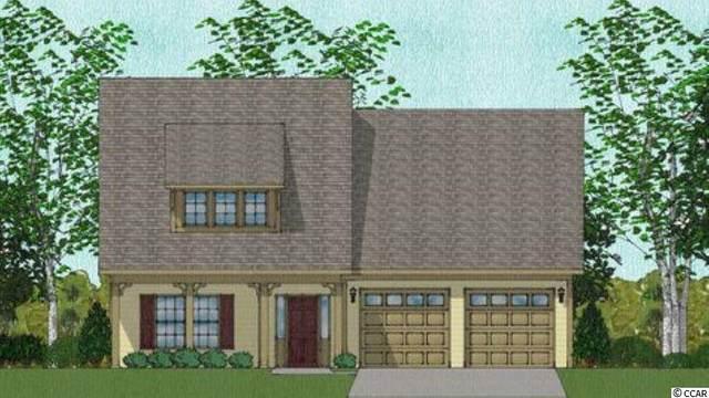 3047 Viceroy Loop, Little River, SC 29566 (MLS #2120317) :: BRG Real Estate