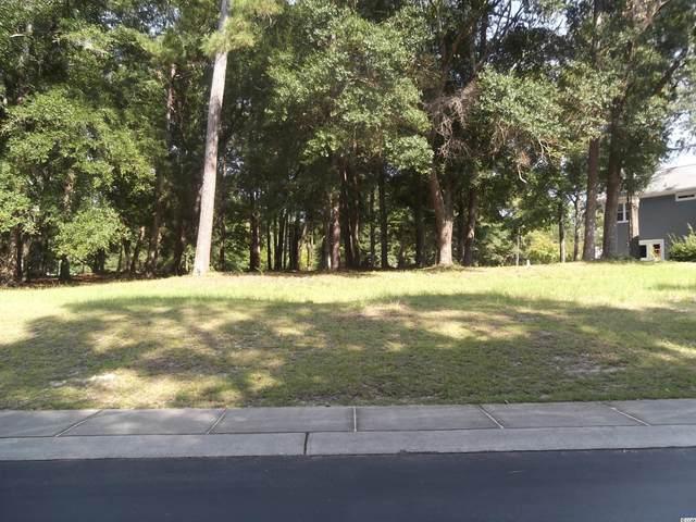9349 River Terrace Sw, Calabash, NC 28467 (MLS #2120476) :: BRG Real Estate