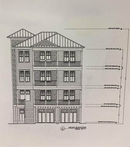 16 Via Dolorosa Dr., Ocean Isle Beach, NC 28469 (MLS #2120865) :: Jerry Pinkas Real Estate Experts, Inc