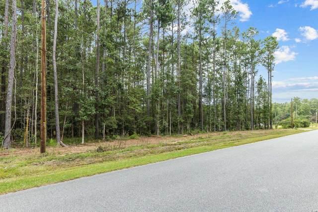 TBD W Duberry Farm Rd., Little River, SC 29566 (MLS #2121012) :: BRG Real Estate