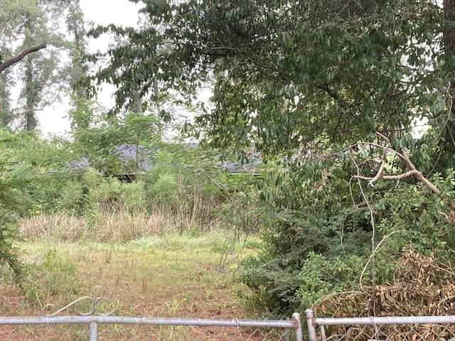 1225 Muddy Creek Rd., Hemingway, SC 29554 (MLS #2121043) :: Garden City Realty, Inc.