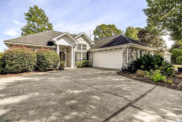 4285 Arabella Way, Little River, SC 29566 (MLS #2121187) :: Jerry Pinkas Real Estate Experts, Inc