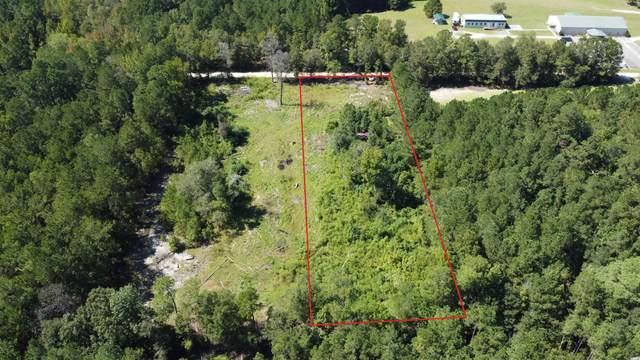 TBD Gore Rd., Aynor, SC 29511 (MLS #2121309) :: Jerry Pinkas Real Estate Experts, Inc
