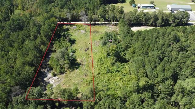TBD Gore Rd., Aynor, SC 29511 (MLS #2121310) :: Jerry Pinkas Real Estate Experts, Inc