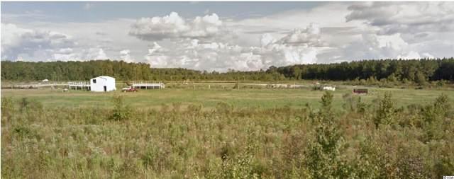 TBD Highway 41, gresham, SC 29546 (MLS #2121338) :: Duncan Group Properties