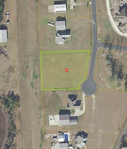 Lot 6 Mooney Ct., Loris, SC 29569 (MLS #2121347) :: Duncan Group Properties
