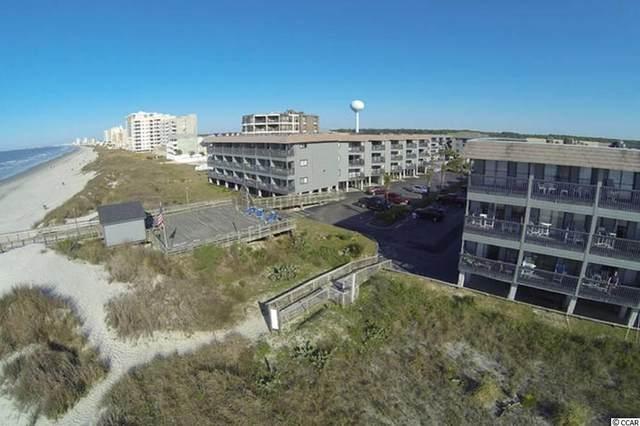6000 N Ocean Blvd. #228, North Myrtle Beach, SC 29582 (MLS #2121996) :: Jerry Pinkas Real Estate Experts, Inc