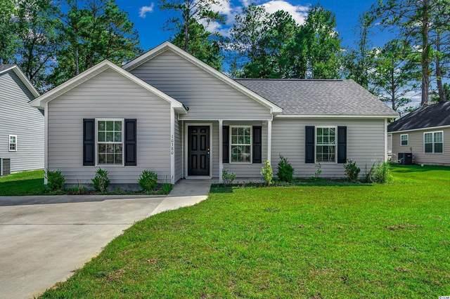 10380 Highway 905, Longs, SC 29568 (MLS #2122133) :: BRG Real Estate