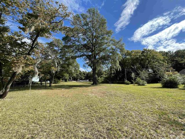 4401 Waterfront Ave., Little River, SC 29566 (MLS #2122326) :: BRG Real Estate