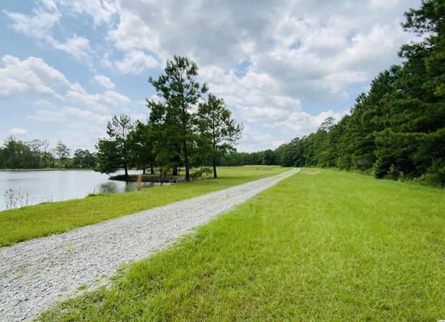 TBD Highway 905, Longs, SC 29568 (MLS #2122785) :: BRG Real Estate