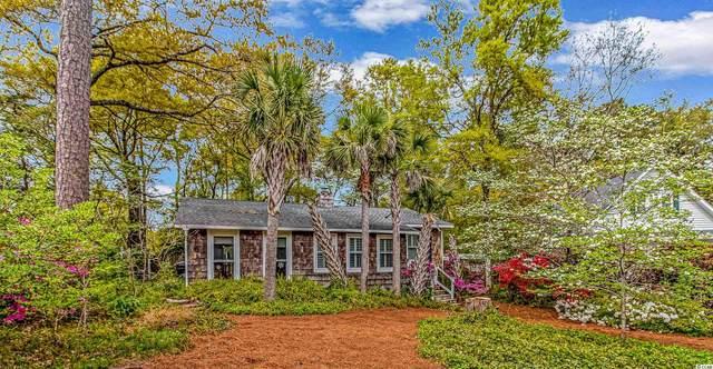2116 Lexington Circle, Little River, SC 29566 (MLS #2122910) :: BRG Real Estate