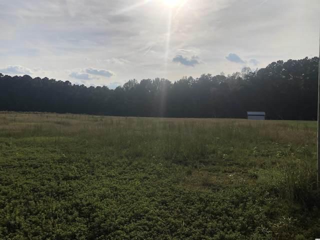 TBD Inman Circle, Conway, SC 29526 (MLS #2123138) :: BRG Real Estate