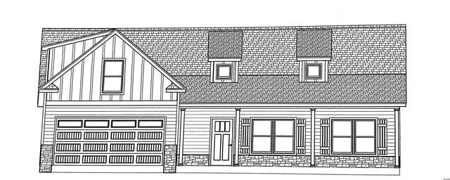 TBD Sellers Rd., Conway, SC 29526 (MLS #2123372) :: Brand Name Real Estate