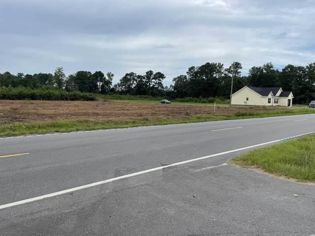 TBD Heritage Rd., Loris, SC 29569 (MLS #2123408) :: Brand Name Real Estate