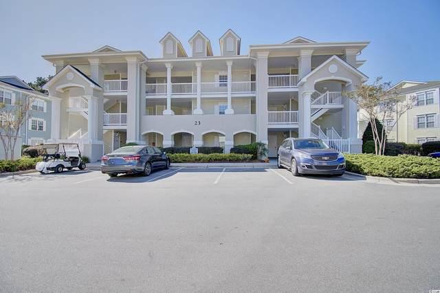 1215 N Middleton Dr. Nw #2308, Calabash, NC 28467 (MLS #2123504) :: Sollecito Advantage Group