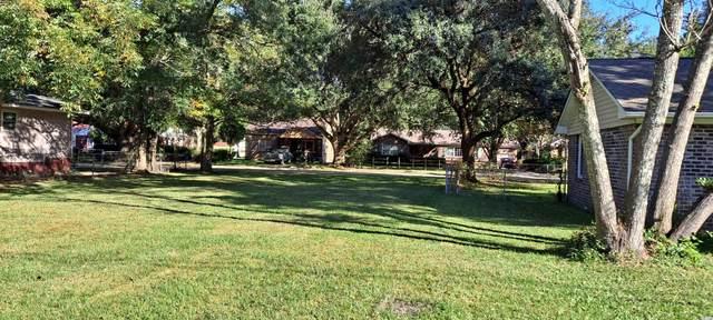 612 N Merriman Rd., Georgetown, SC 29440 (MLS #2123672) :: James W. Smith Real Estate Co.