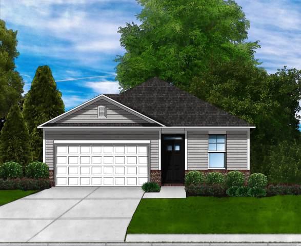 220 Red Maple Loop, Longs, SC 29568 (MLS #2123677) :: Jerry Pinkas Real Estate Experts, Inc