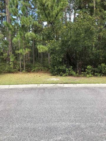 5033 Lindrick Ct., Myrtle Beach, SC 29579 (MLS #2123685) :: James W. Smith Real Estate Co.