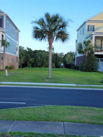 520 West Palms Dr., Myrtle Beach, SC 29579 (MLS #2123833) :: Grand Strand Homes & Land Realty