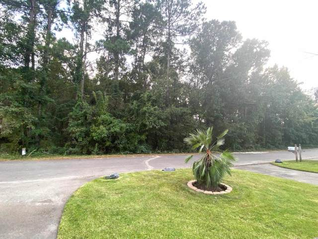 Folly Rd., Myrtle Beach, SC 29588 (MLS #2123835) :: Jerry Pinkas Real Estate Experts, Inc