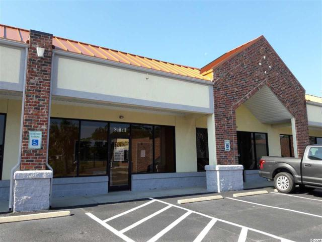 2126 Highway 9, Longs, SC 29568 (MLS #1511736) :: Myrtle Beach Rental Connections