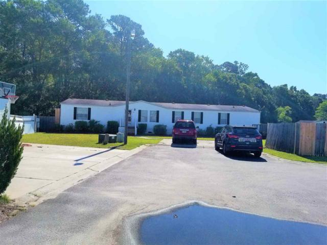 204 Inwood Ct., Myrtle Beach, SC 29588 (MLS #1710926) :: Myrtle Beach Rental Connections