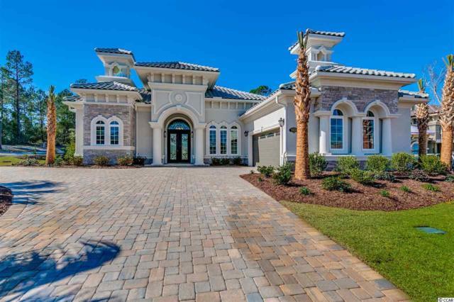 9435 Venezia Circle, Myrtle Beach, SC 29579 (MLS #1713216) :: Myrtle Beach Rental Connections
