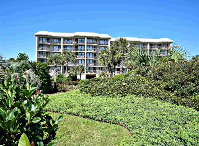 Crescent D1d D1d, Pawleys Island, SC 29585 (MLS #1714393) :: Trading Spaces Realty