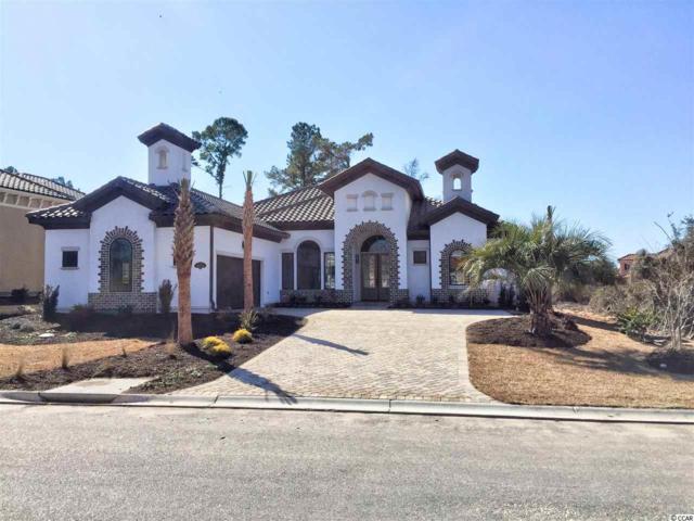 9454 Venezia Circle, Myrtle Beach, SC 29579 (MLS #1715648) :: Myrtle Beach Rental Connections