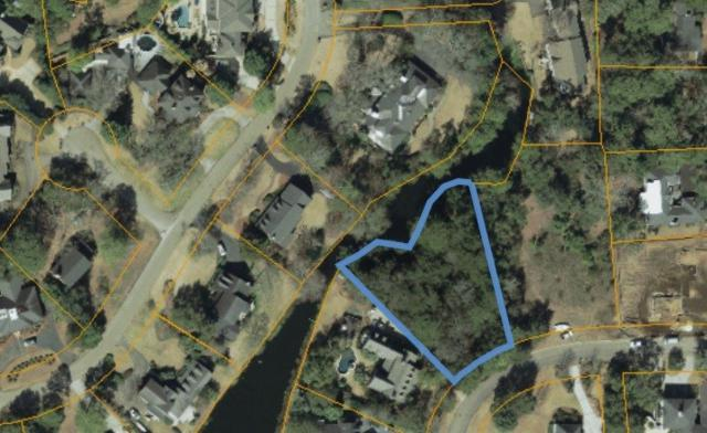 Lot 8 Twinoak Court, Myrtle Beach, SC 29572 (MLS #1717171) :: Myrtle Beach Rental Connections
