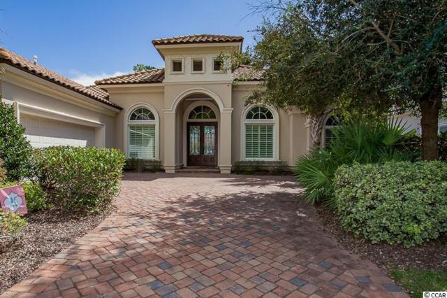 7470 Seville Drive, Myrtle Beach, SC 29572 (MLS #1720823) :: Myrtle Beach Rental Connections