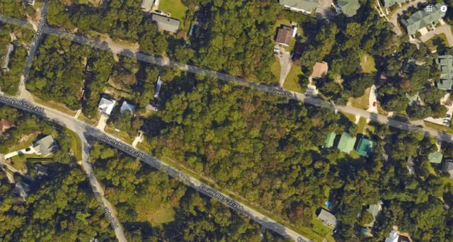 TBD S Causeway Road, Pawleys Island, SC 29585 (MLS #1723215) :: Myrtle Beach Rental Connections