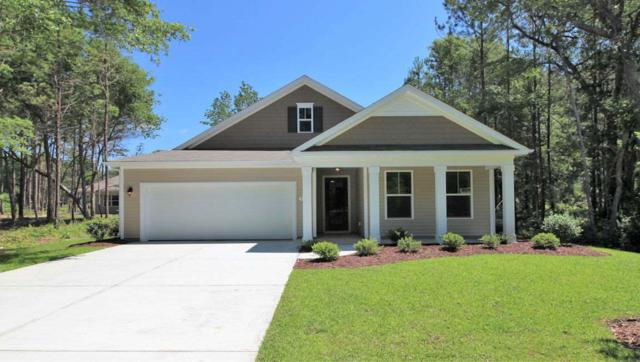 5622 Lombardia Circle, Myrtle Beach, SC 29579 (MLS #1725192) :: Welcome Home Realty