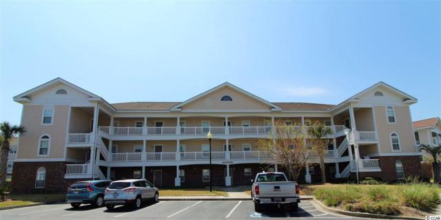 5750 Oyster Catcher Dr #923, North Myrtle Beach, SC 29582 (MLS #1725241) :: Myrtle Beach Rental Connections