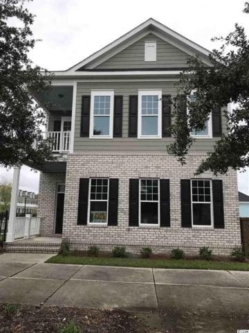 674 Farrow Pkwy., Myrtle Beach, SC 29577 (MLS #1725299) :: Right Find Homes