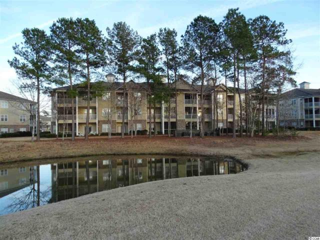 270 Woodlands Way Nw #21, Calabash, NC 28467 (MLS #1803284) :: Trading Spaces Realty