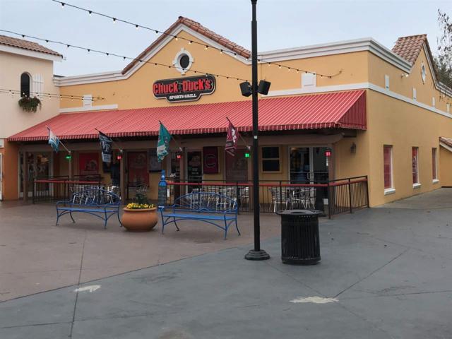 1316 Celebrity Circle, Myrtle Beach, SC 29577 (MLS #1803360) :: The Litchfield Company