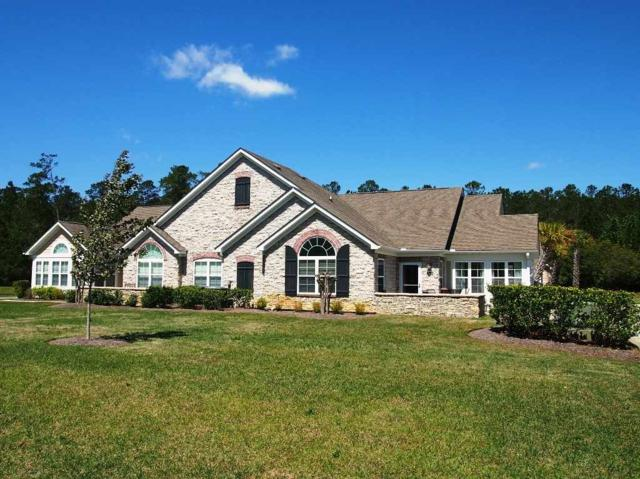 168 Stonegate Boulevard #168, Murrells Inlet, SC 29576 (MLS #1808175) :: The HOMES and VALOR TEAM