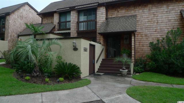33 Kepton Ct #214, Georgetown, SC 29440 (MLS #1808328) :: Trading Spaces Realty