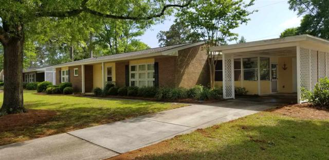 3639 Pecan St #3639, Myrtle Beach, SC 29577 (MLS #1808775) :: The HOMES and VALOR TEAM