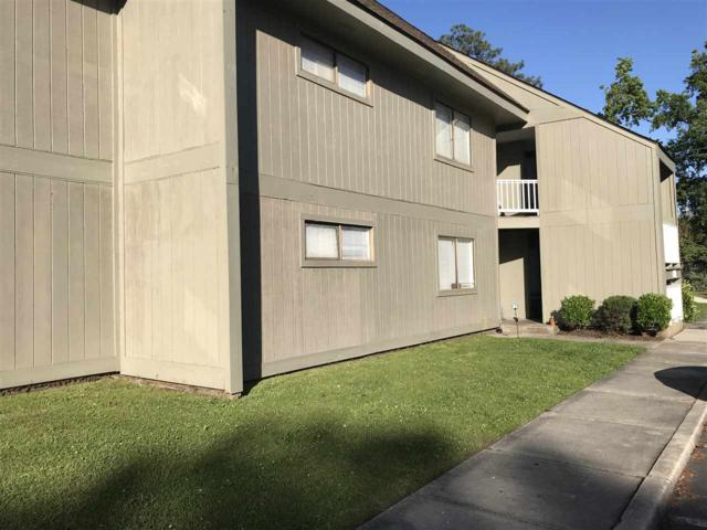 2000 Greens Blvd 12-A, Myrtle Beach, SC 29577 (MLS #1809567) :: The Greg Sisson Team with RE/MAX First Choice