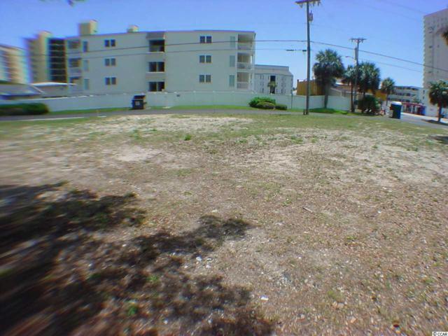 3612 S Seaview, North Myrtle Beach, SC 29582 (MLS #1810022) :: Myrtle Beach Rental Connections