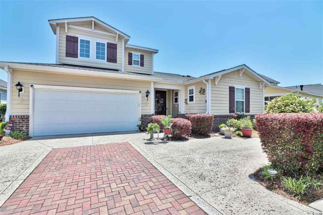 1900 Culbertson Ave., Myrtle Beach, SC 29577 (MLS #1810310) :: The Greg Sisson Team with RE/MAX First Choice