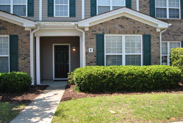 152 Chenoa Dr. E, Murrells Inlet, SC 29576 (MLS #1810566) :: The Greg Sisson Team with RE/MAX First Choice