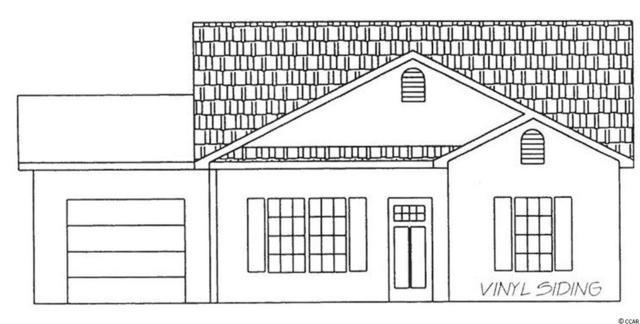 TBB12 Cupola Dr., Longs, SC 29568 (MLS #1810818) :: Myrtle Beach Rental Connections