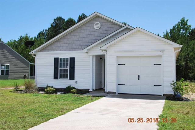 684 Trap Shooter Circle, Longs, SC 29568 (MLS #1811437) :: The HOMES and VALOR TEAM
